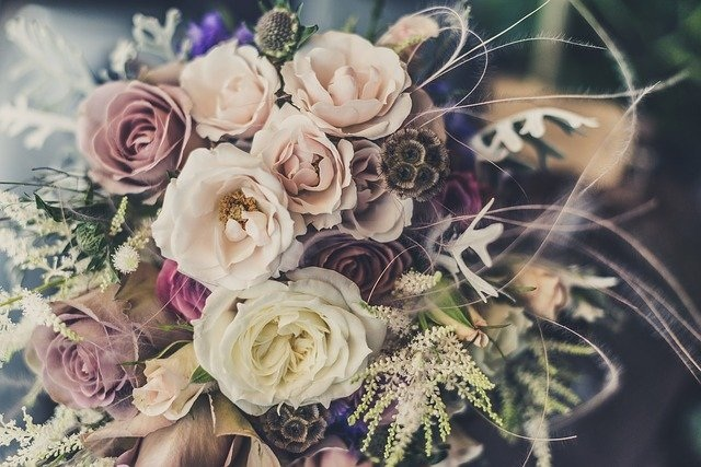 Average Cost Of Flowers For A Wedding.What Is The Average Cost Of Wedding Flowers